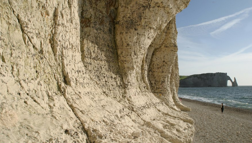 France's Atlantic coast has a range of beaches to suit most tastes.