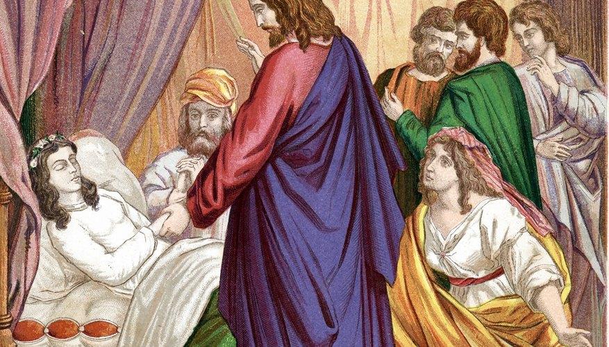 Progressive Christian beliefs focus on Christ's love.