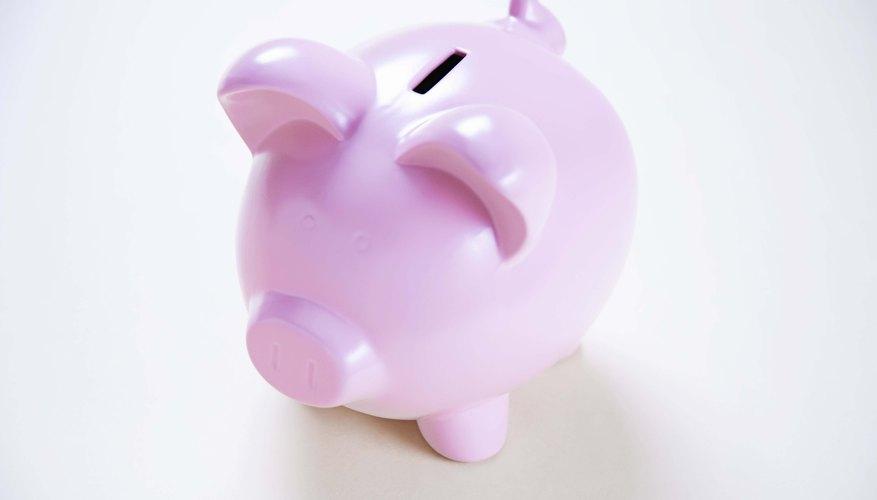 El presupuesto, suposiciones y restricciones previstas deben ser idénticos a los descritos en la propuesta