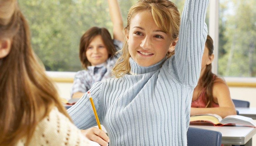 Proper care keeps underarms soft and odor-free.