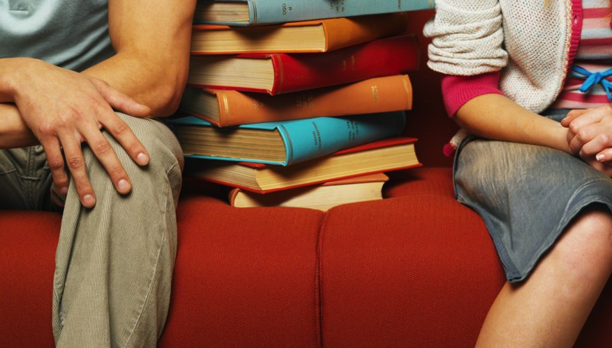 Managing time wisely can keep college stresses from piling up.