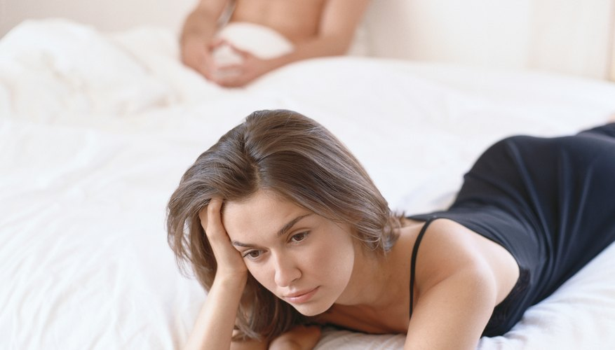 Possessiveness could decrease one's independence in relationships.