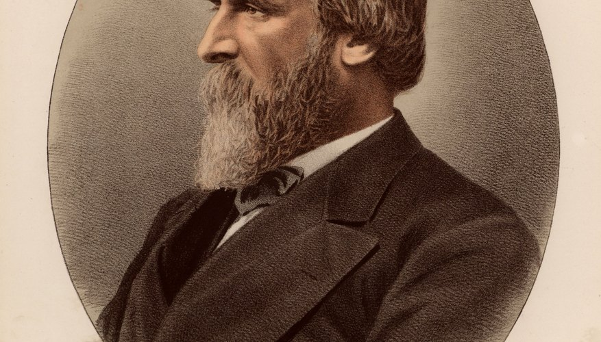 Rutherford B. Hayes initially believed he had lost the 1876 presidential election.