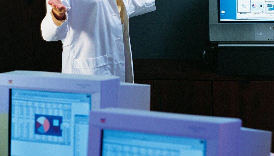 Undergraduate Temple University nursing students must take 21 nursing courses.