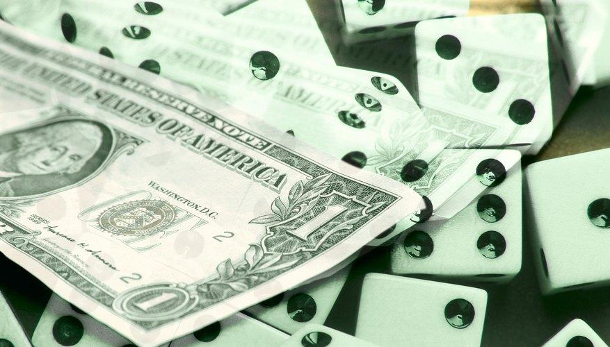 El estado de flujo de efectivo permite organizar los ingresos gastos de una empresa.