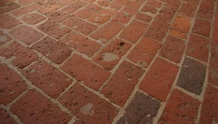 Brick sealants have pros and cons and should be carefully considered.