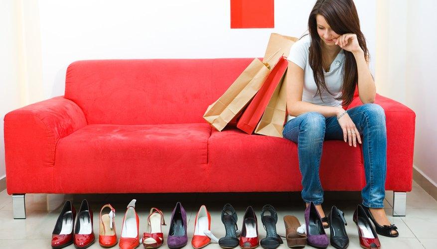Evita comprar marcas de vendedores y distribuidores no autorizados aún si estos  proveedores te ofrecen grandes descuentos en los precios