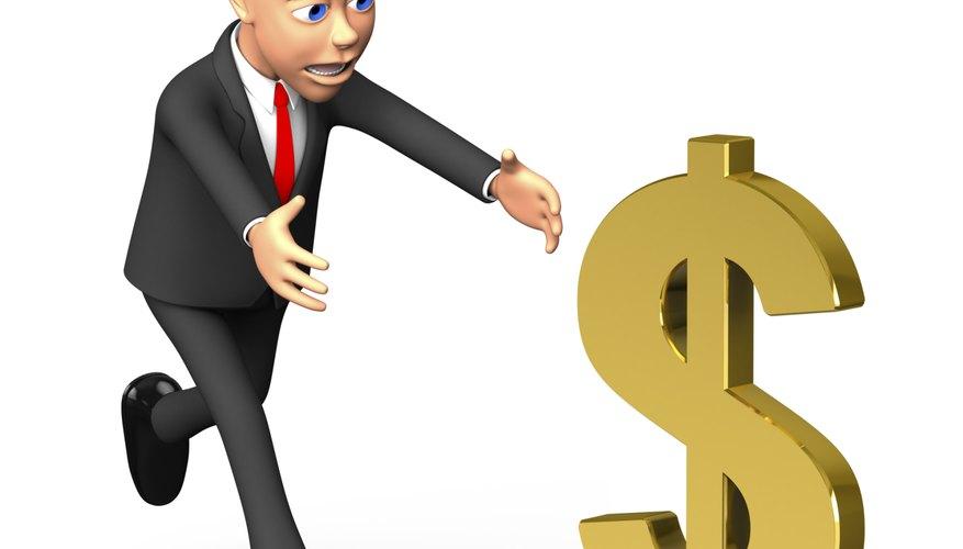 Puede ser necesario ajustar el precio para mantener la rentabilidad.