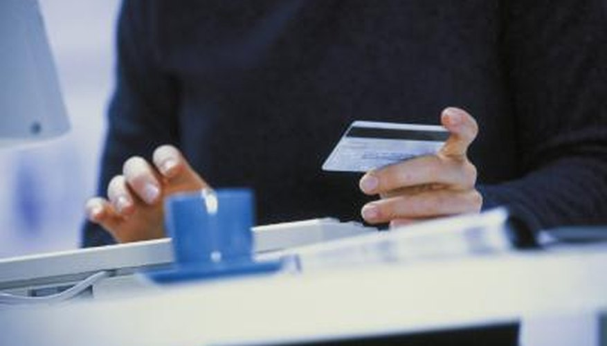Shopping online requires a transaction processing system to manage the purchase.