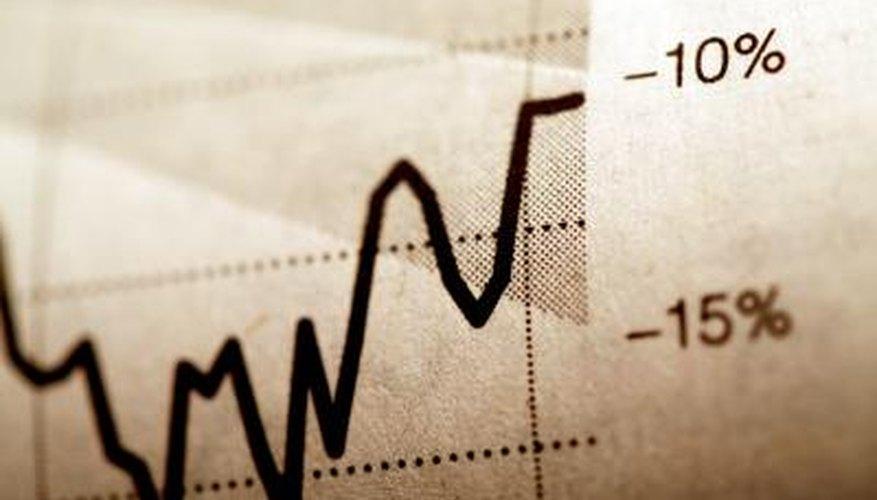 Unlike qualitative research, quantitative research quantifies the subject(s) of study.