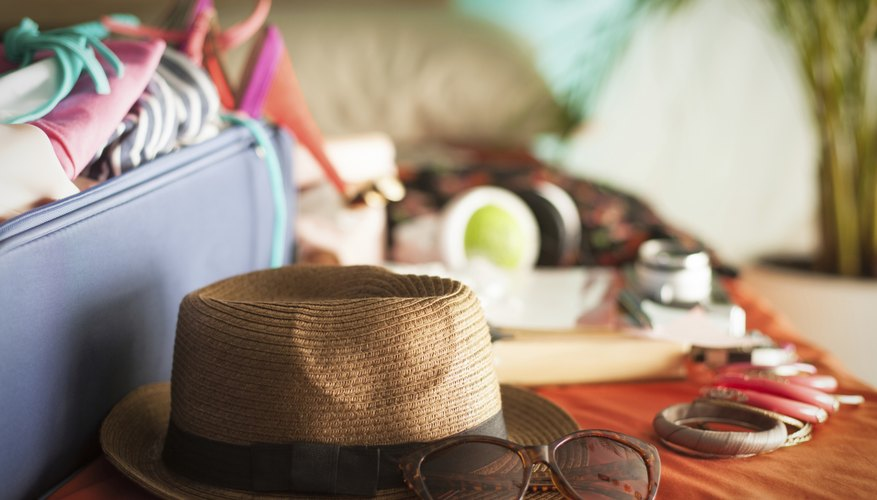 Germans enjoy 24 paid vacation days each year.