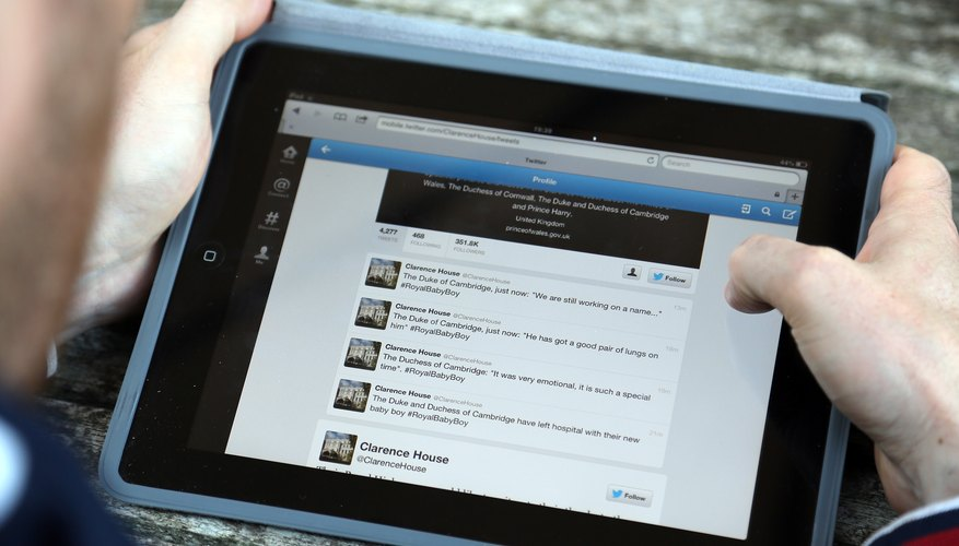All versions of the iPad can connect to Wi-Fi networks.
