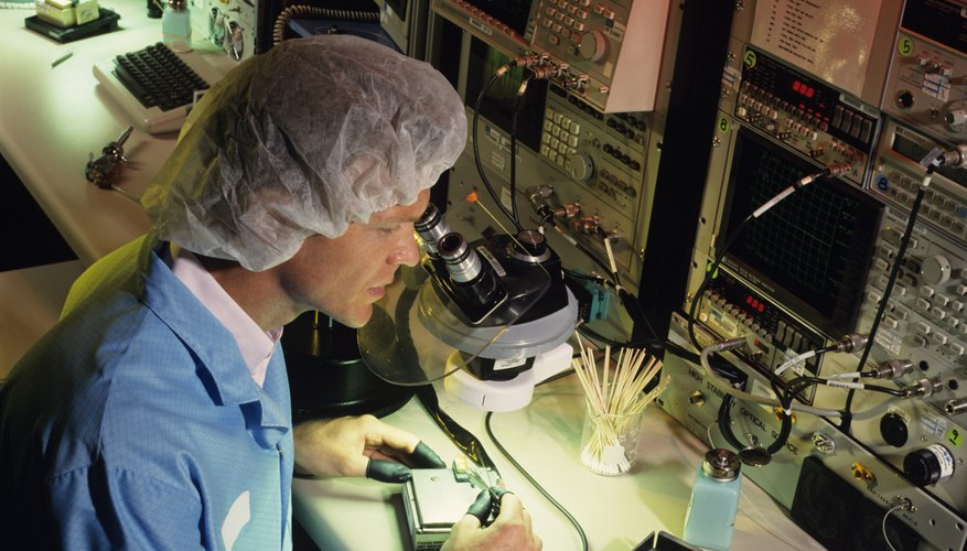 Communication engineering brought us advances from analog signals to nanotechnology.