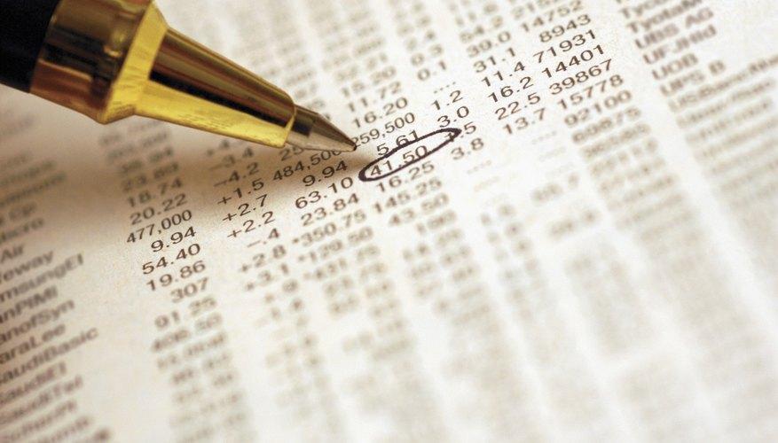 Esto ayuda a reducir el coste para la empresa de reunir capital.