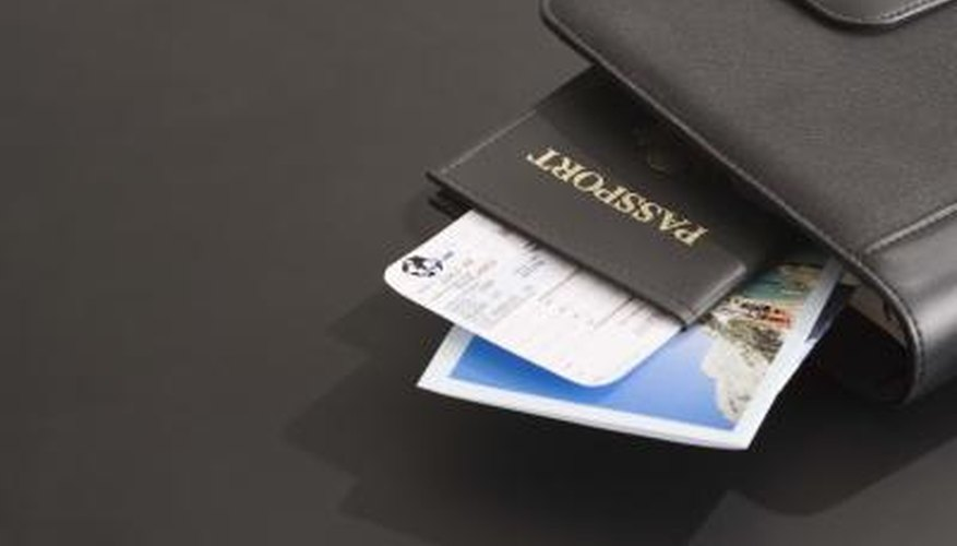 You can only find your passport number on your physical passport.