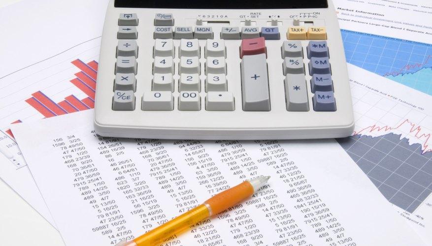 Calcula el dinero que necesitarás para empezar con el emprendimiento.