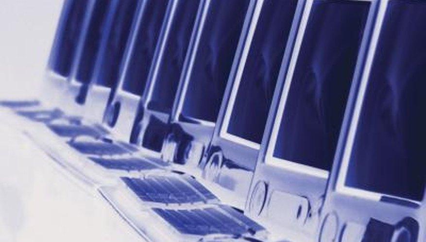 """Haz clic en """"Servicio de Directorio en Internet (LDAP)"""" y luego en """"Continuar""""."""