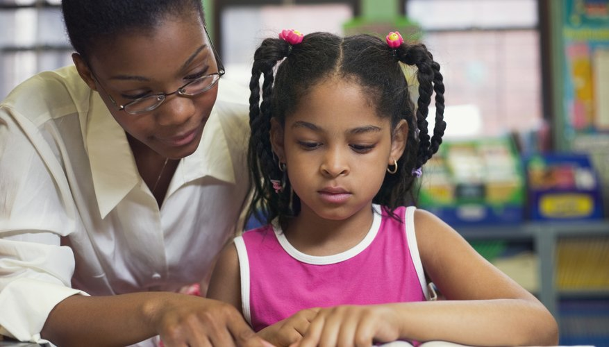 The most important thing you can do is to encourage your child to read.