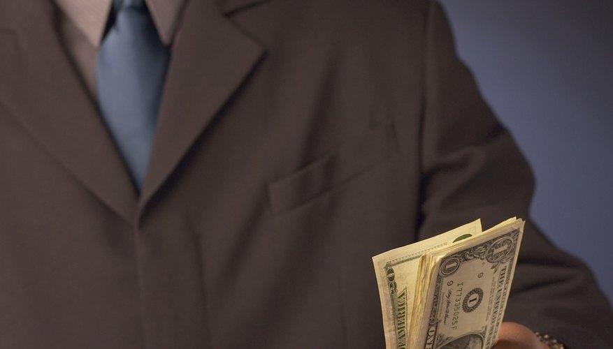 Motiva a tus empleados a través de recompensas por desempeño.
