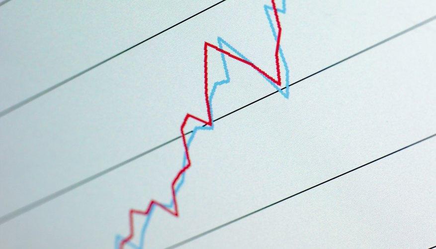La expansión de negocios conduce a un aumento de la actividad económica que ayuda a impulsar la economía.