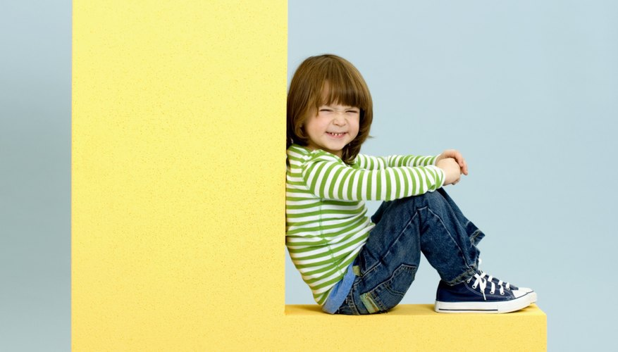Learning to interact with text early leads to life-long learning.