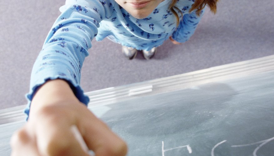 Fluid recall of math facts will benefit fourth-grade students.