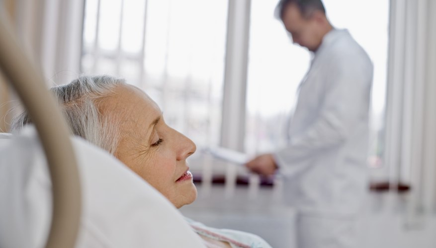 Major religions tend to frown upon the practice of assisted suicide.