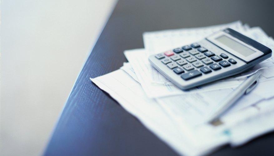 Obtén los términos y condiciones de tu préstamo.
