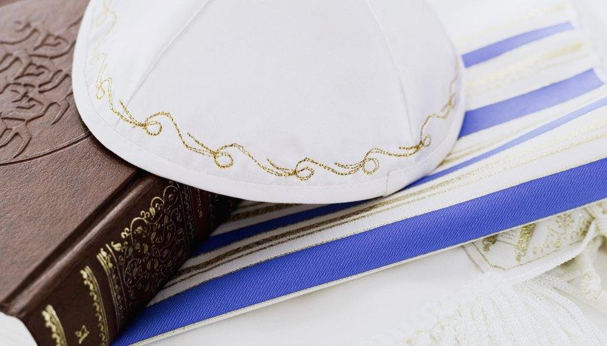 Jewish funerals are generally not open-casket.