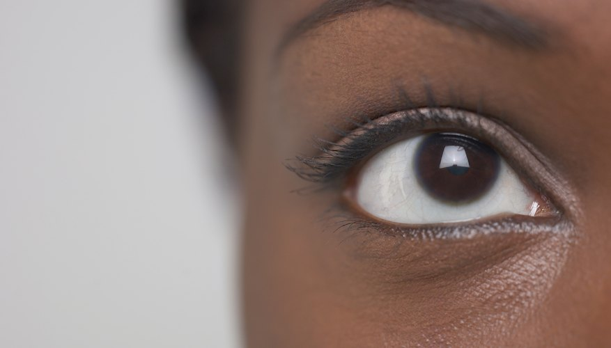 Mascara is a beauty essential for many women.