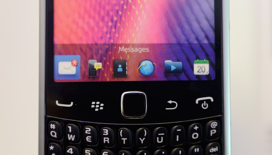 BBM allows you to hold conversations with multiple BlackBerry users simultaneously.