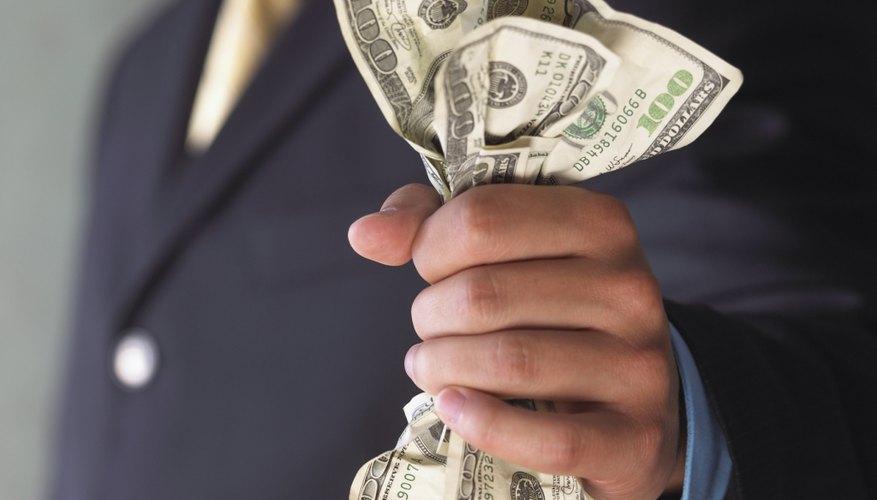 Más dinero y ahorro para tu empresa.