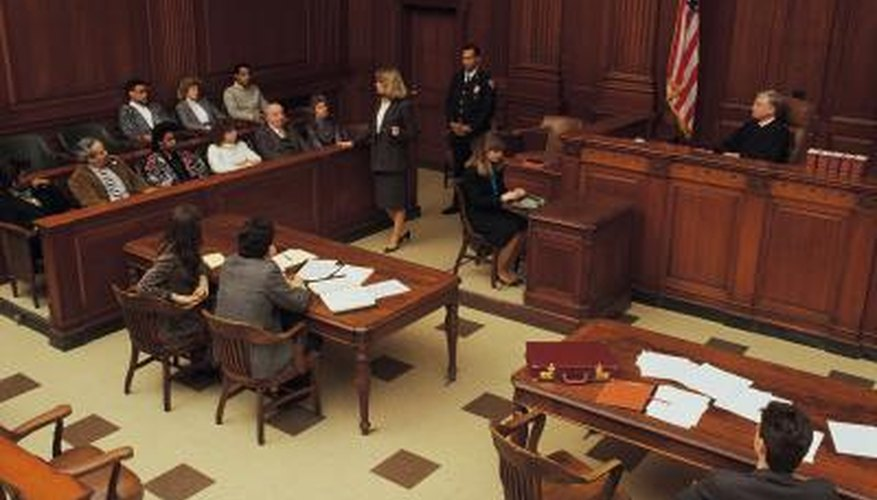 Court punishments can be a dissertation topic on juvenile delinquency.