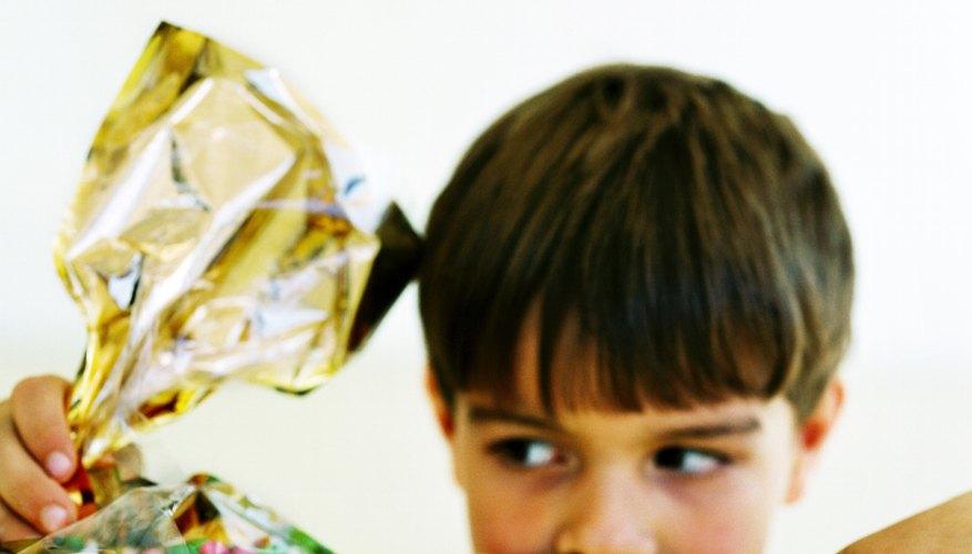 Establece el precio al que vas a ofrecer cada dulce.