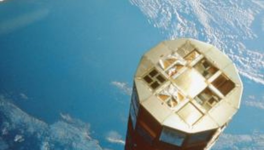 Space probes have several scientific advantages.