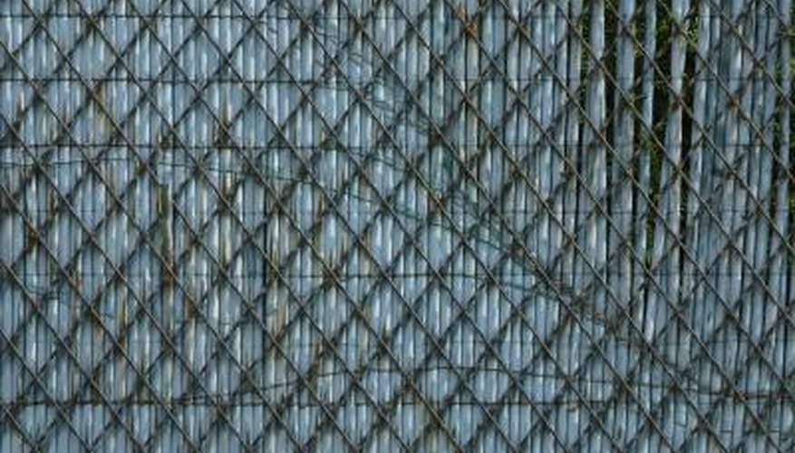 Stitch mesh fabric with a standard sewing machine using a ballpoint needle.