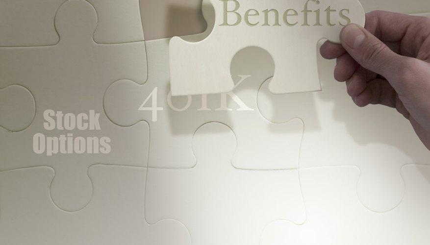 Diseña un sistema de incentivos a nivel corporativo y por departamento.