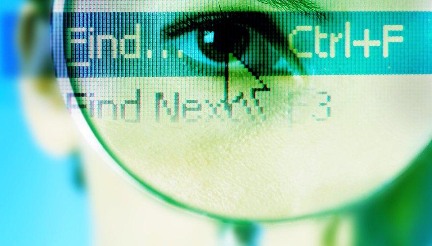 El tráfico de una página web se muestra por su ranking en los buscadores.