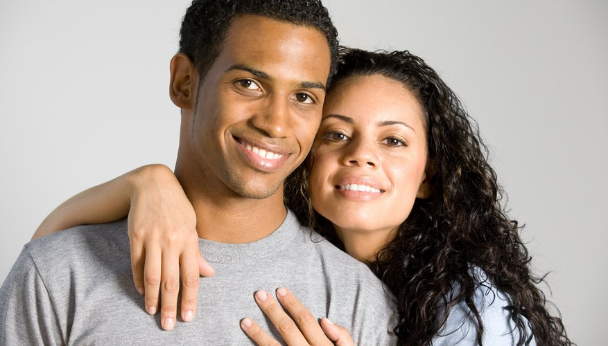 Outgoing and shy individuals can happily co-exist in relationships with mutual respect.