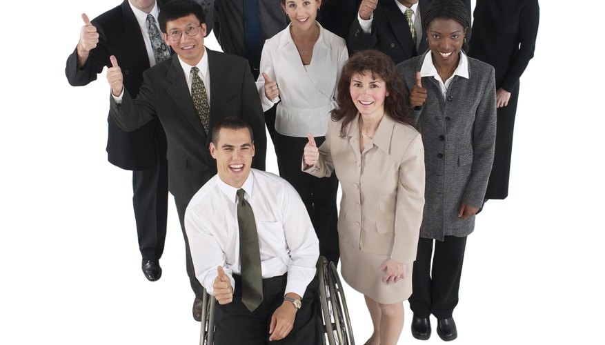 Cada vez que programes sesiones de capacitación para tus empleados, proporcionarles incentivos para participar es un buen motivador.