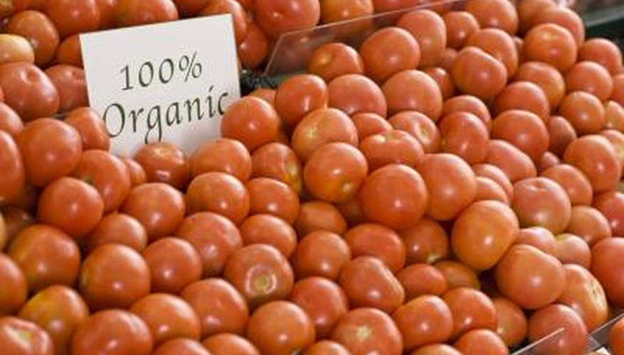 The tomato is known as the pomodoro in Italy.