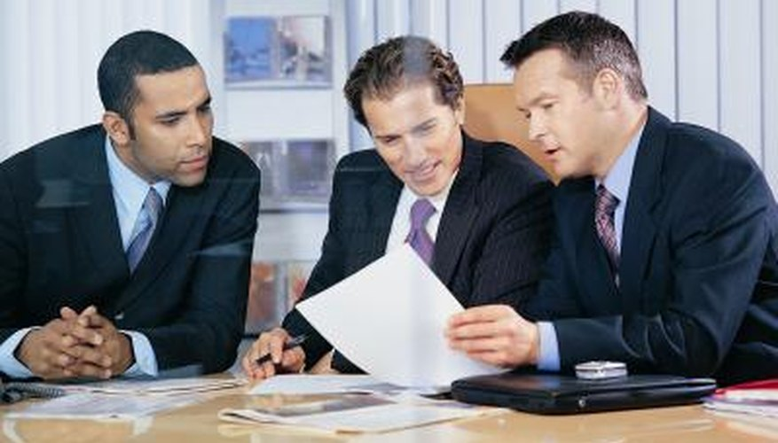 If your PPA makes a good impression your chances of getting hired increase.