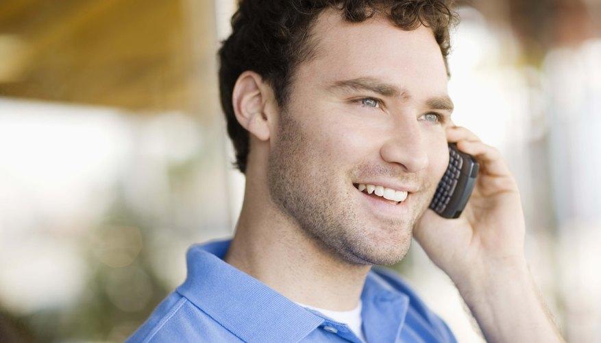 Lllama a American Express para registrarte en el programa Express Cash.