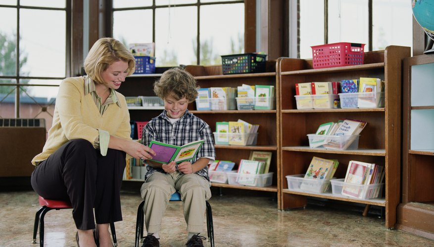 Passing the Reading Specialist Praxis II prepares you to become a literacy teacher.
