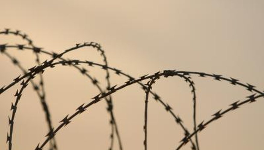 Parole gives offenders a chance to start anew.