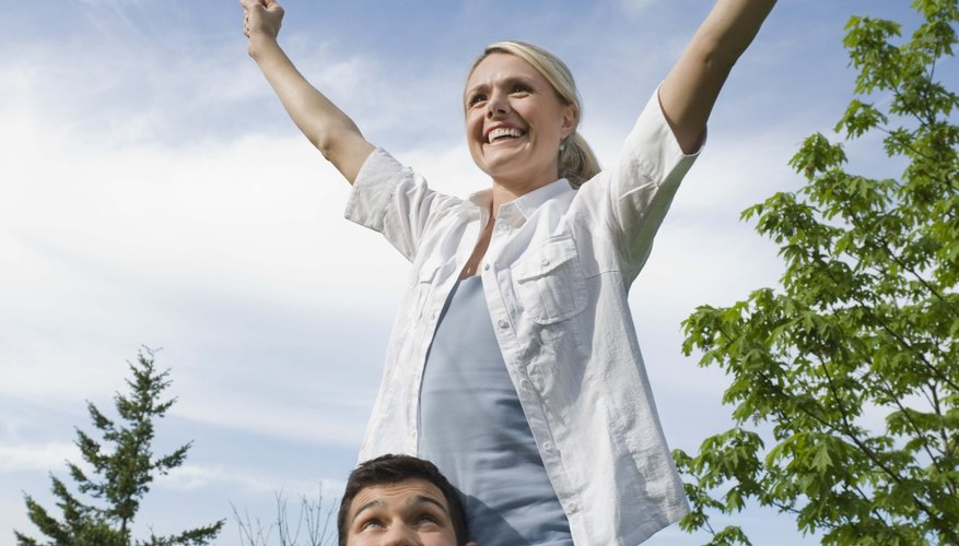Don't let armpit stains ruin your favorite clothes.