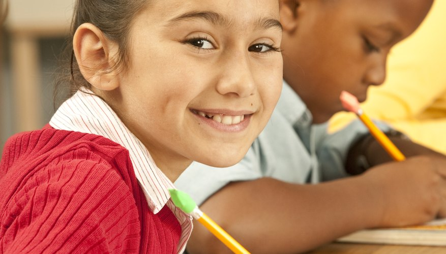 Motivate young learners with imaginative writing activities.