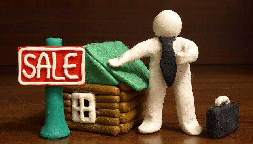 Muy pocos compradores aceptarían ser titulares de una propiedad sujeta a un gravamen por juicio.