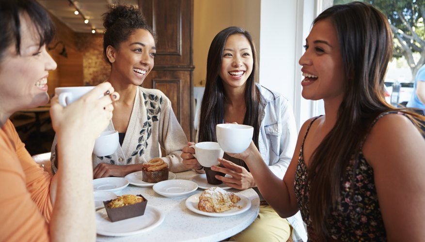 Discuss novels and nonfiction books about sisterhood.