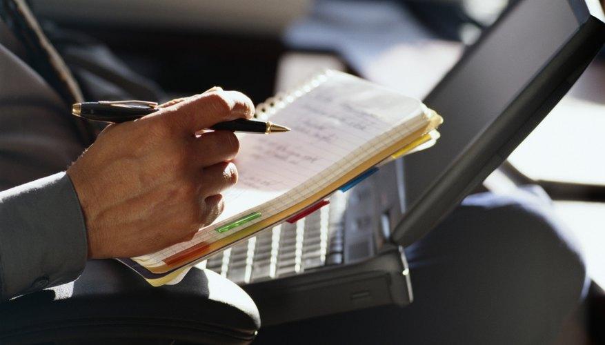 Elabora un comunicado para los empleados sobre cómo funcionan los puntos y los premios.